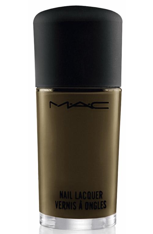 mac-x-jin-soon-drymartinie
