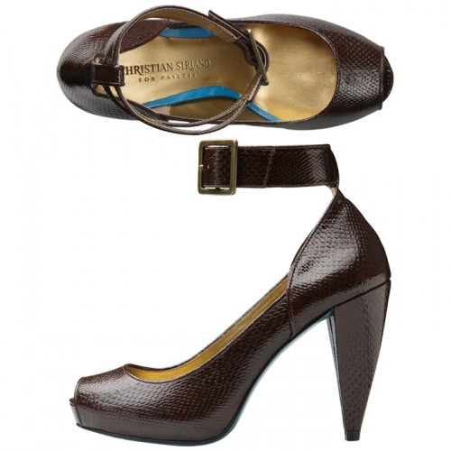 christian-siriano-x-payless-sandstrap-brown-01