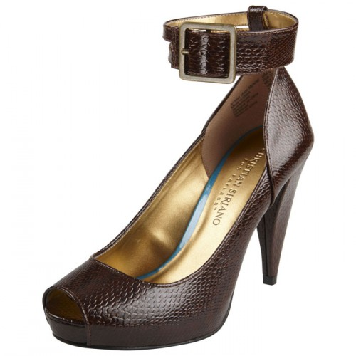 christian-siriano-x-payless-sandstrap-brown-02