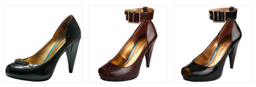 Payless ShoeSource | Shoes, Boots, Sandals, Designer Shoes