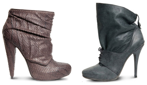 elizabeth-and-james-fall-09-shoes-02