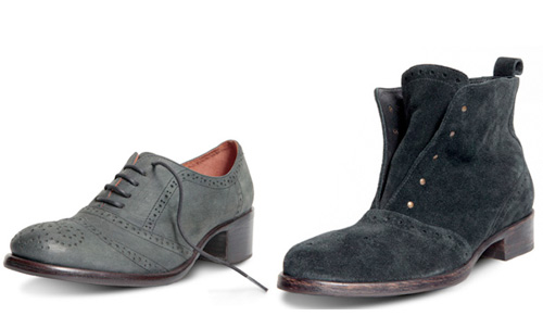 elizabeth-and-james-fall-09-shoes-03