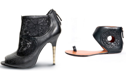 elizabeth-and-james-fall-09-shoes-04