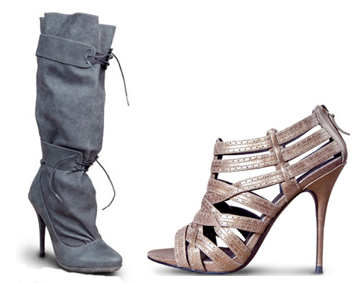 elizabeth-and-james-fall-09-shoes-07