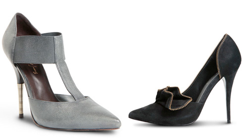 elizabeth-and-james-fall-09-shoes-08