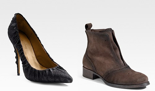 elizabeth-and-james-fall-09-shoes-10