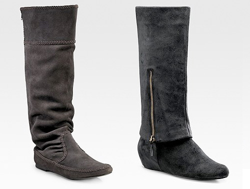 elizabeth-and-james-fall-09-shoes-11