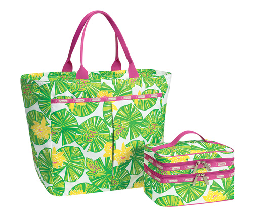 Lily Pulitzer Hiphopay