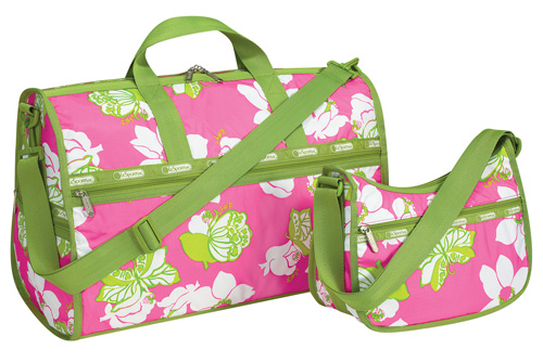 lily-pulitzer-shes_a_piston