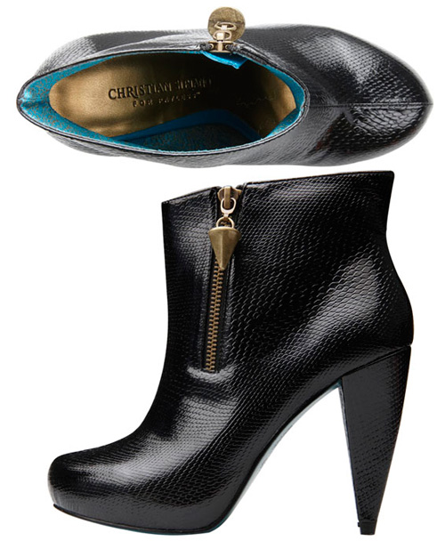 christian-siriano-x-payless-boots-01