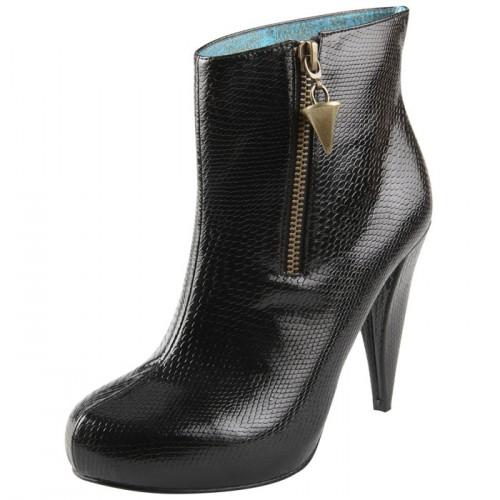 christian-siriano-x-payless-boots-01b