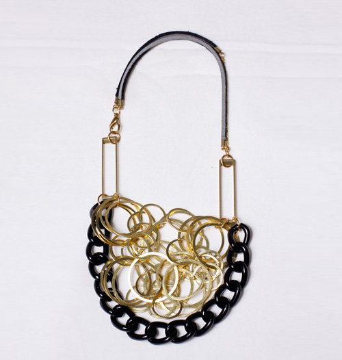 geren_ford_necklace