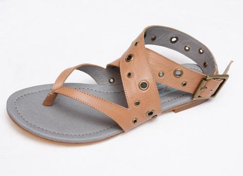 geren_ford_sandals