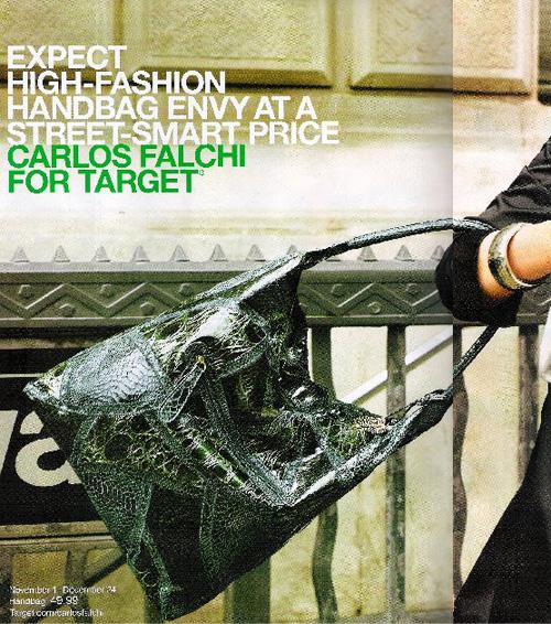 carlos-falchi-x-target-ad-sm