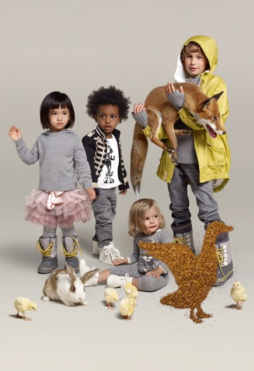 gap-stella-mccartney3 jpgGap Kids Stella Mccartney