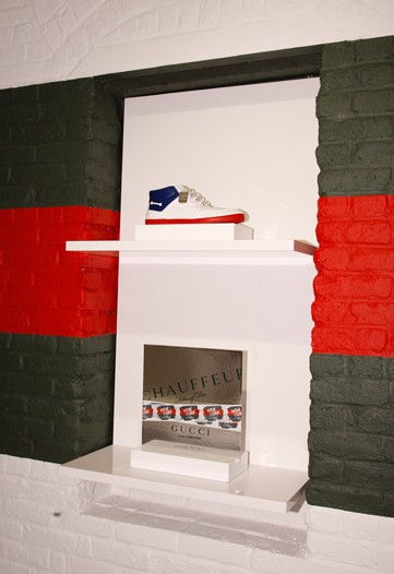 gucci-icon-temporary-store-02