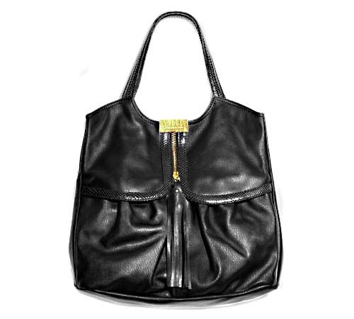 Jimmy Choo for H&M Handbag on eBay