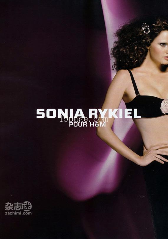 sonia-rykiel-x-hm-ad-01