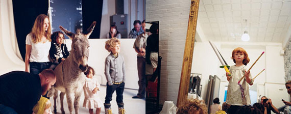 stella-mccartney-x-gap-kids-02