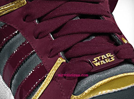 adidas-star-wars-princess-leia-01