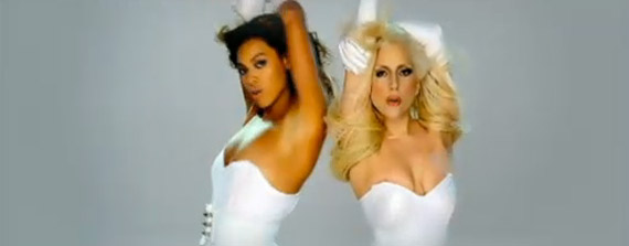 lady-gaga-beyonce-video-phone-screencap-