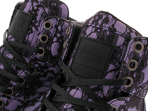 married-to-the-mob-x-lacoste-hironia-purple-01