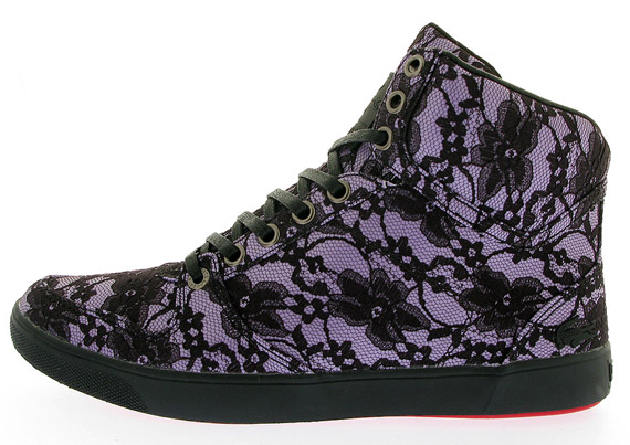 married-to-the-mob-x-lacoste-hironia-purple-02