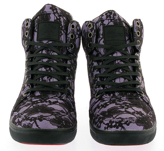 married-to-the-mob-x-lacoste-hironia-purple-05