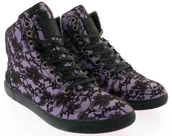 married-to-the-mob-x-lacoste-hironia-purple-06