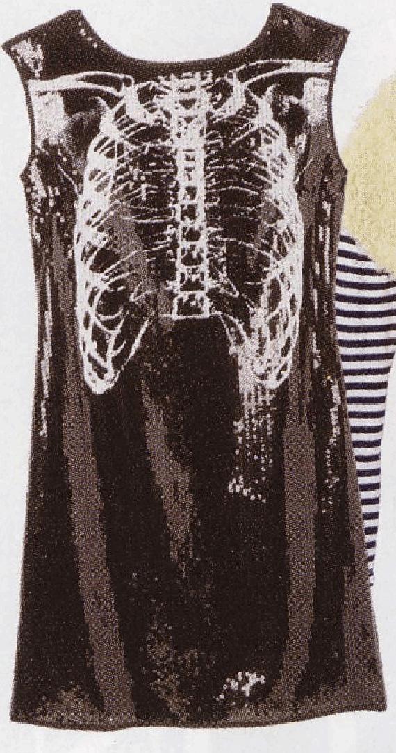 rodartefortarget-dress2