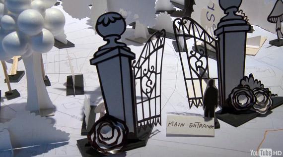 sonia-rykiel-x-hm-venue-screenshot-02