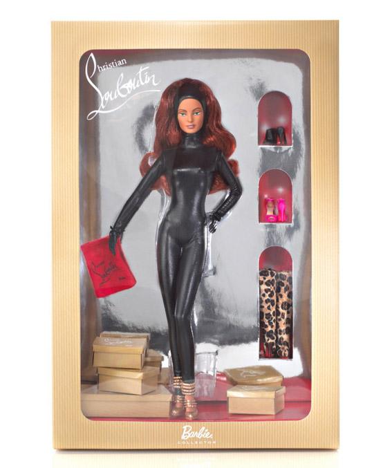 Cat-Burglar-Barbie-by-Louboutin-00