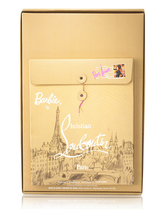 Cat-Burglar-Barbie-by-Louboutin-02