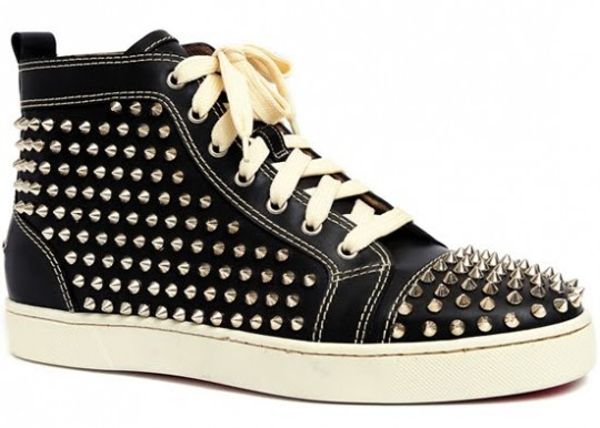 Christian-Louboutin-Mens-Sneakers-01