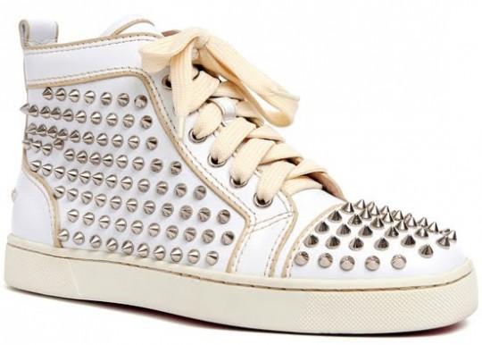 Christian-Louboutin-Mens-Sneakers-02