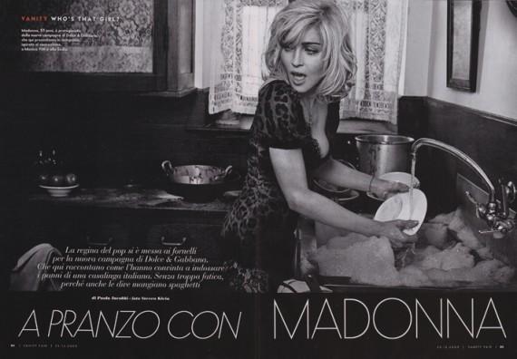 Madonna-dolce-and-gabbana-ad-01