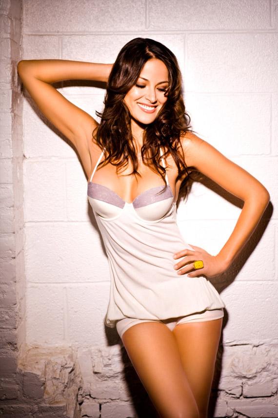 Jenna Leigh Nude Photos 26