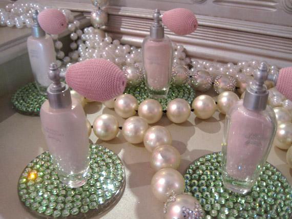 tarina-tarantino-beauty-launch-03