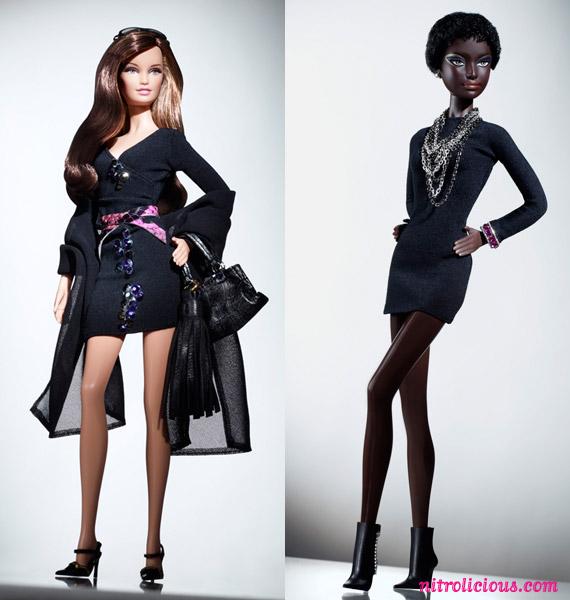 Barbie-Basics-Botkier-Crangi
