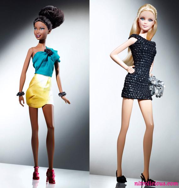 Barbie-Basics-Roy-Mizrahi
