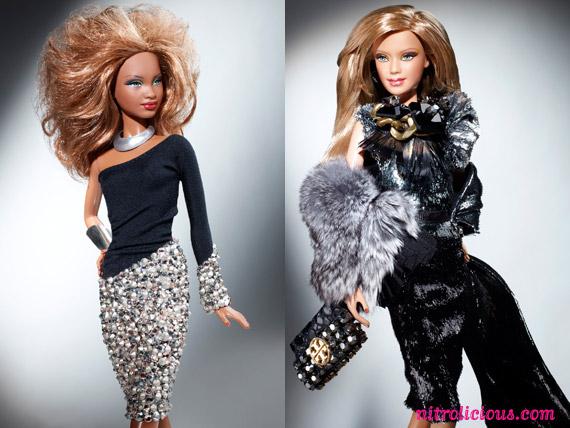 Barbie-Basics-bittar-burch