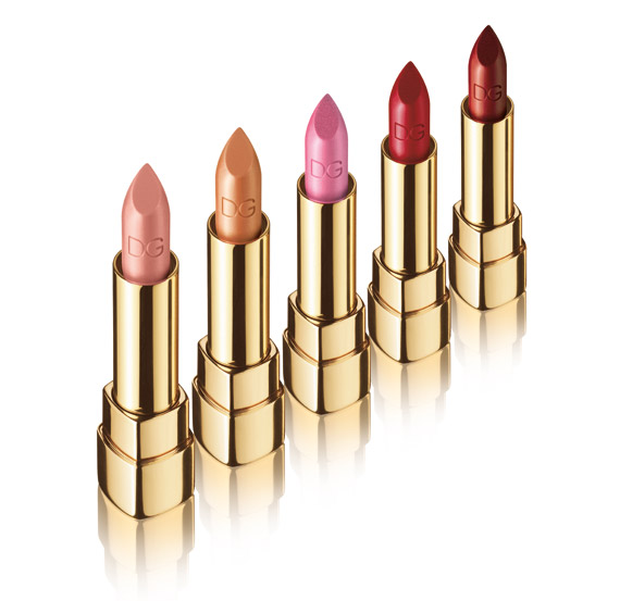 D-and-G-Roses-Lipstick-Collection_group-shot