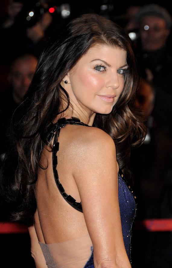 Fergie-NRJ-Music-Awards-2009-01