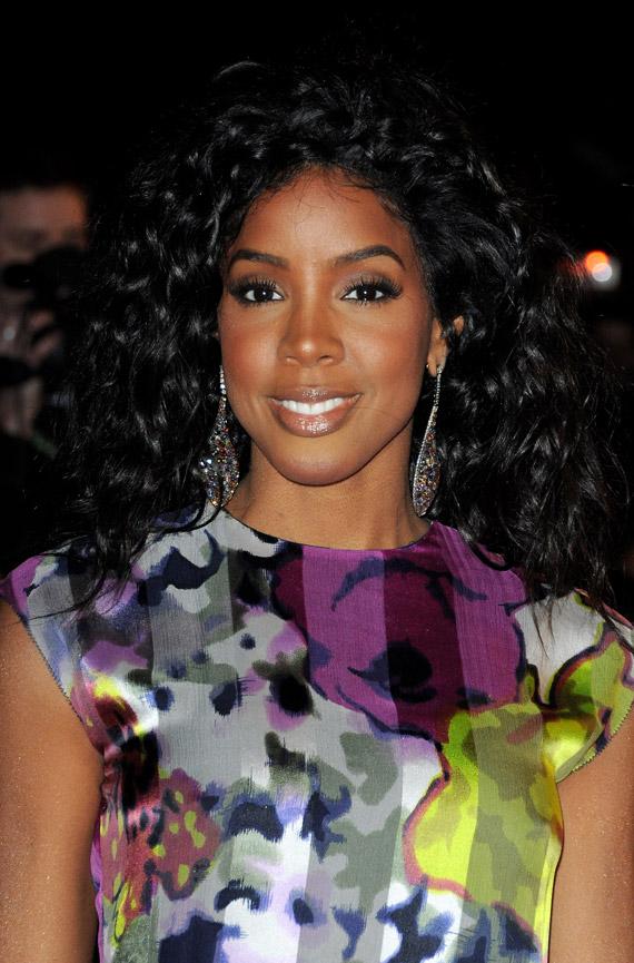 Kelly-Rowland-NRJ-Music-Awards-2009-01