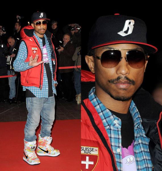 Pharrell-Williams-NRJ-Music-Awards-2009-01