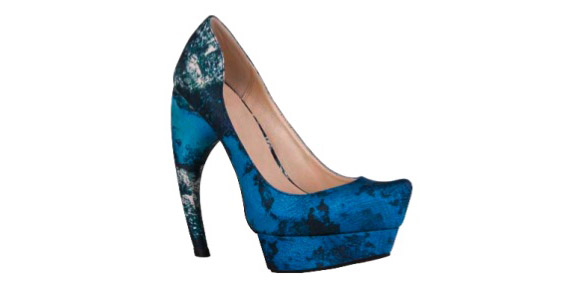 christian-siriano-for-payless-blue
