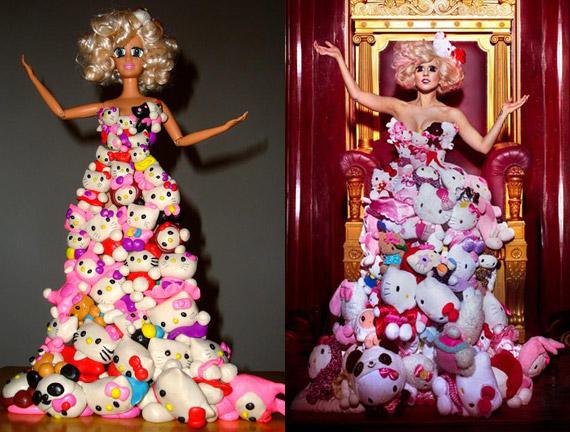 lady-gaga-barbie-diy-look-01