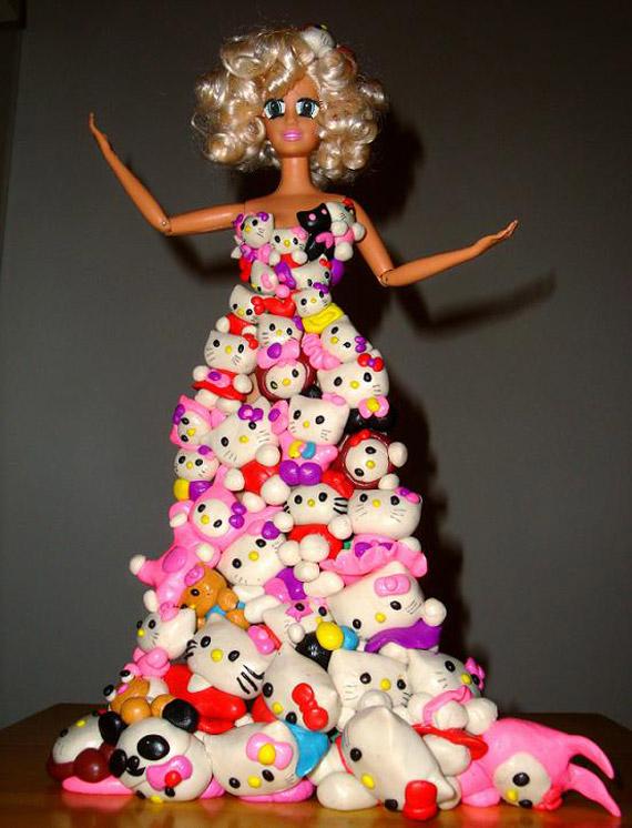 lady-gaga-barbie-diy-look-01b