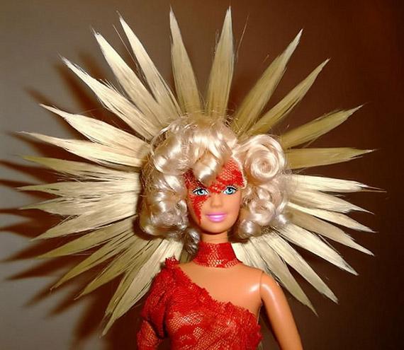 lady-gaga-barbie-diy-look-04