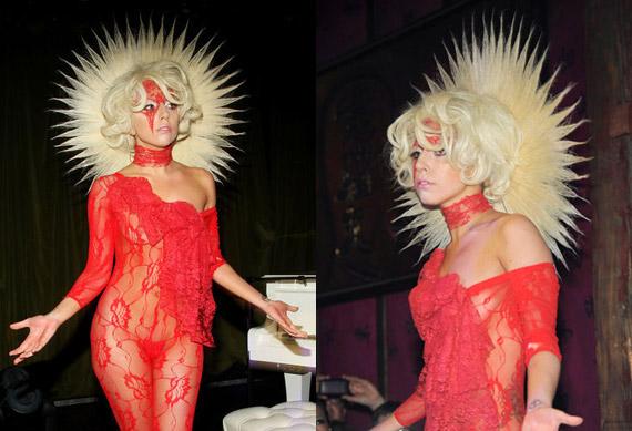 lady-gaga-barbie-diy-look-04b